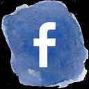 Facebook 1decada4