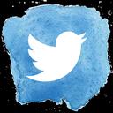 Twitter 1decada4