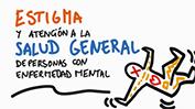 Videoforum Atención a la Salud General