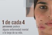 Campaña 1decada4