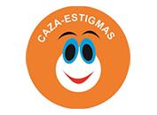 Campaña Caza-Estigmas