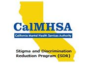 CalMHSA California, EEUU