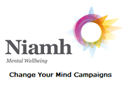 Niamh Irlanda del Norte
