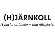 (H)Järnkoll Suecia