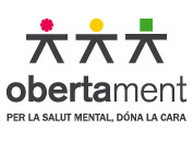 Obertament Cataluña, España