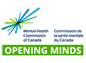 Opening Minds Canadá