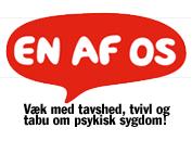 En Af Os Dinamarca
