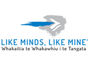 Like Minds Like Mine New Zealand