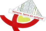 Almería, tierra sin estigma