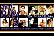 Blog de la URA Virgen Macarena