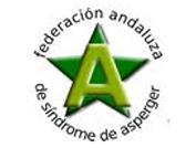 Federación Asperger Andalucía