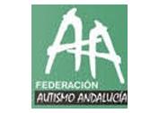 Federación Autismo Andalucía