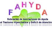 Federación FAHYDA