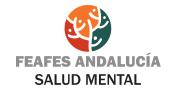 Federación FEAFES Andalucía SALUD MENTAL