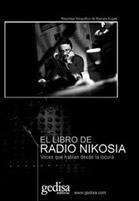 El libro de Radio Nikosla