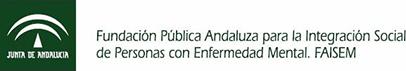 Fundación Pública Andaluza para la Integración Social de Personas con Enfermedad Mental. FAISEM