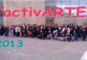 ActivArte