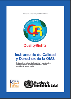 quality rights portada
