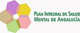 Plan Integral de Salud Mental de Andalucía