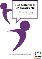Guia de derechos en salud mental